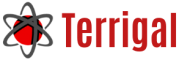 Terrigal